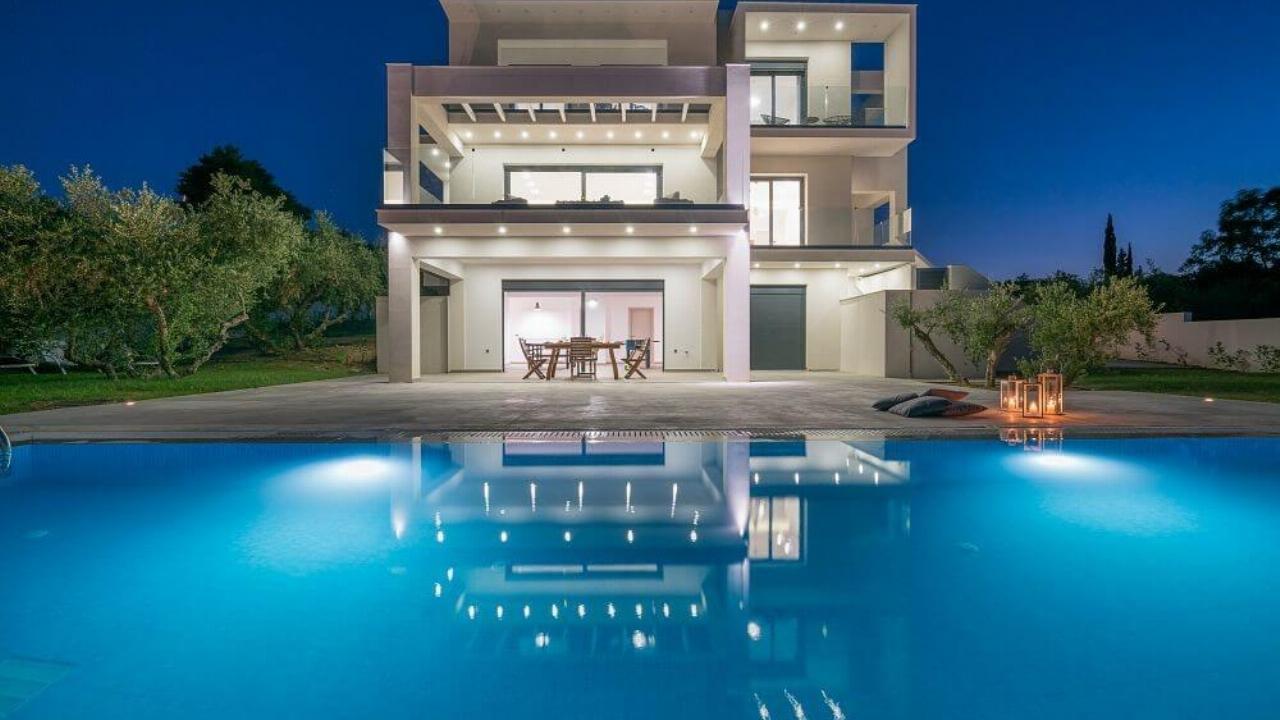 $villa_name